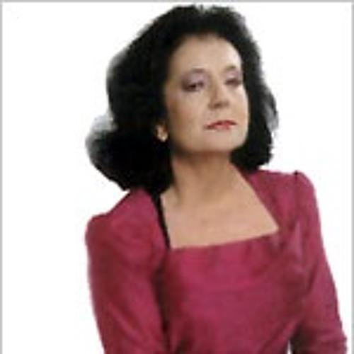Aldona Dvarionaité's avatar