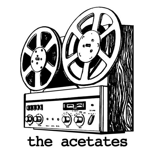 The Acetates's avatar