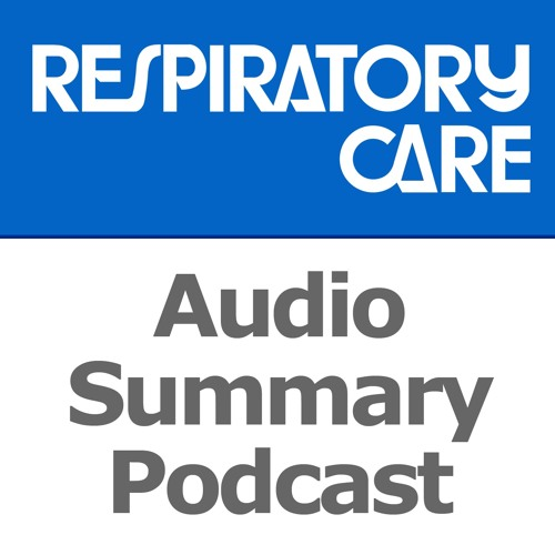 RCJournal Podcast's avatar