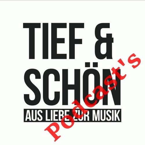Tief & Schön's avatar