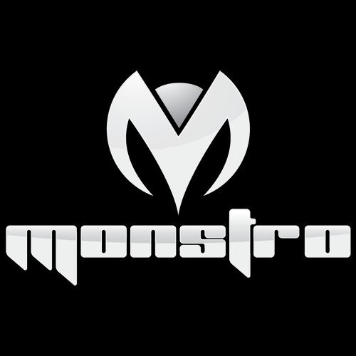 DJ Monstro's avatar