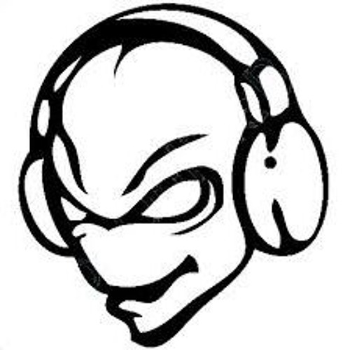 Low-Key logan's avatar