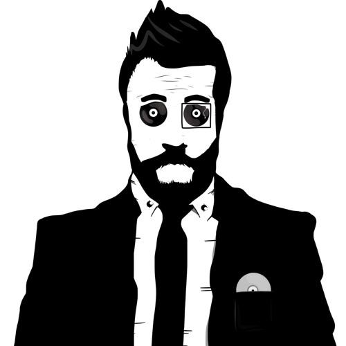 c kerst's avatar