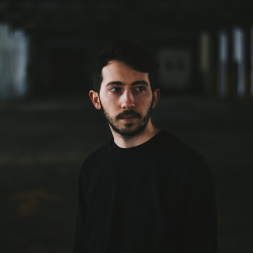 Pomo's avatar