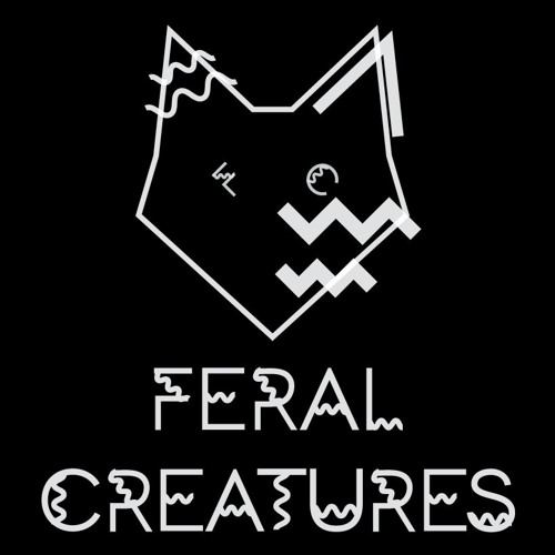 Feral Creatures's avatar