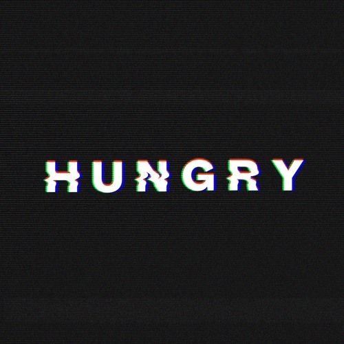 HUNGRY PODCAST's avatar