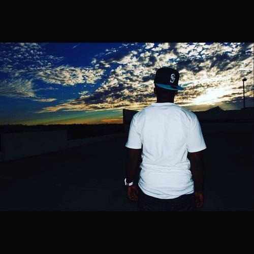 Jay Keels's avatar
