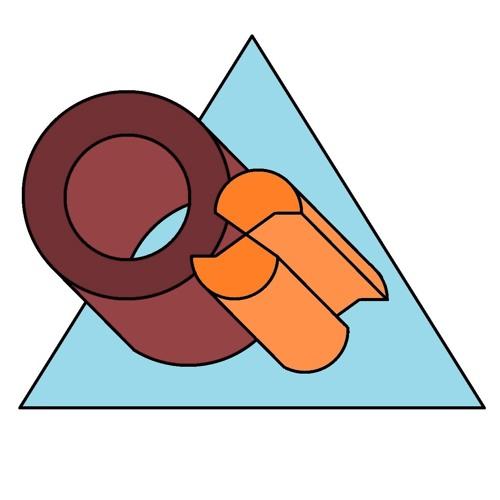 Ostasuria's avatar