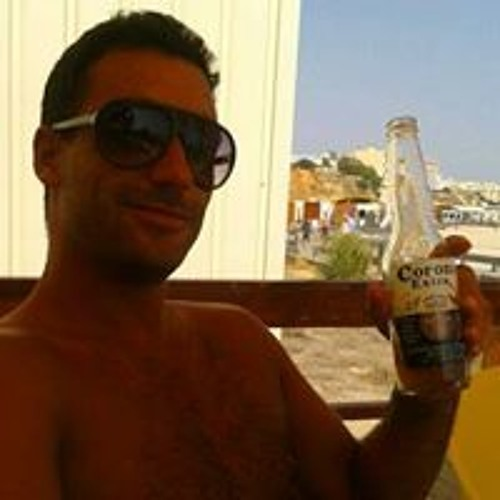 Joao Henriques's avatar