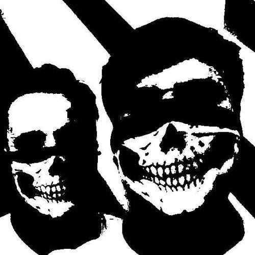 Ross Nicholl_'s avatar