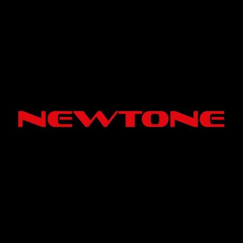 newtonerocks's avatar