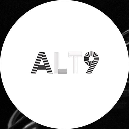Alt9's avatar