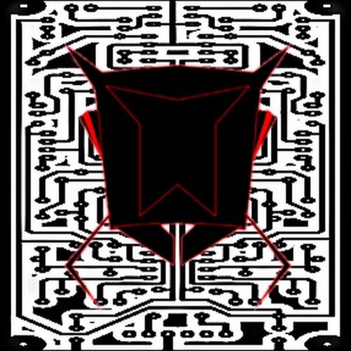 Anthead-UK's avatar