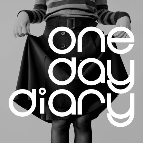 One Day Diary's avatar