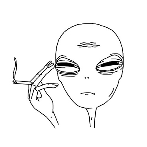 Submachine Disco's avatar