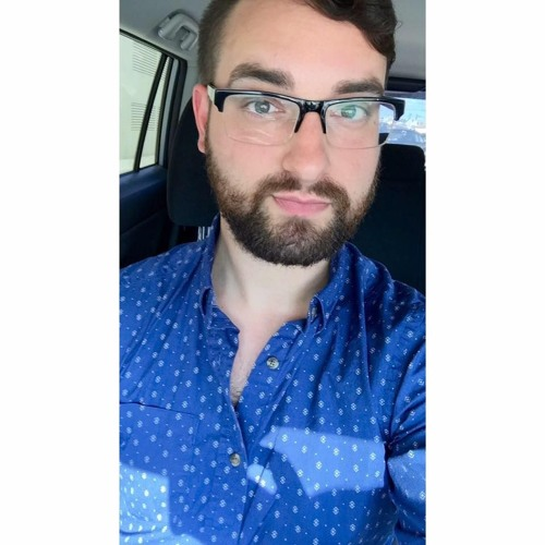 Clint Faulknor's avatar
