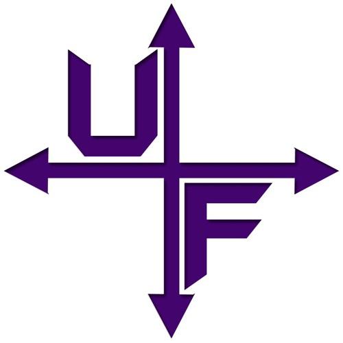 Urban Francis's avatar