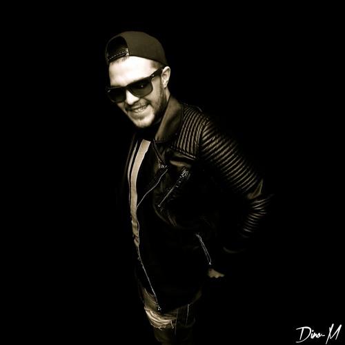 Dino-M's avatar