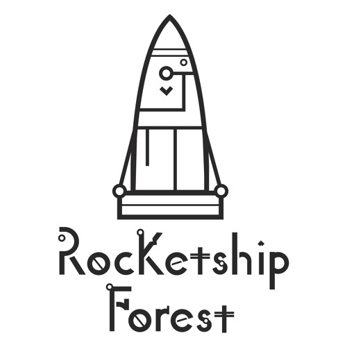 Rocketship Forest's avatar