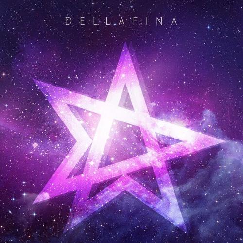 Dellafina's avatar