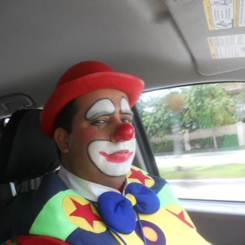 DJCLOWN's avatar