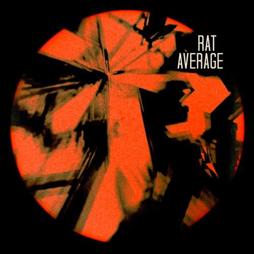 Rat Average's avatar