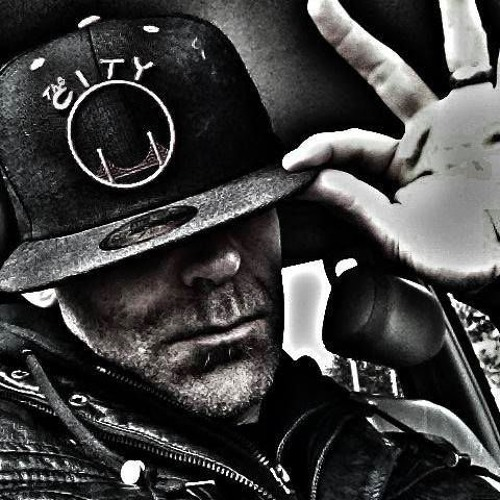 DJ WYZE 1's avatar