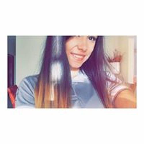Grace Marie Pena's avatar