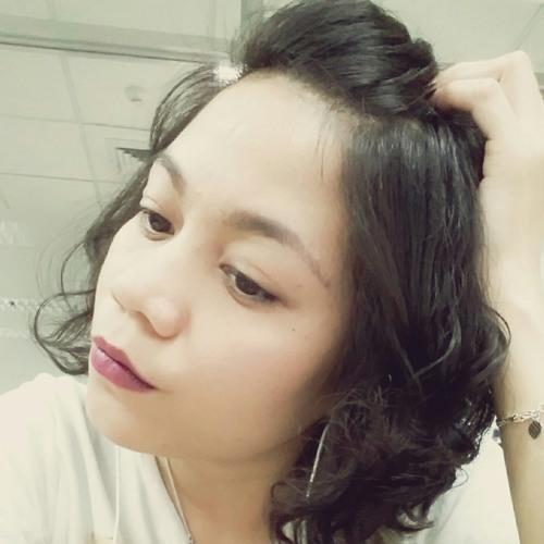 ♡ Ria ♡'s avatar
