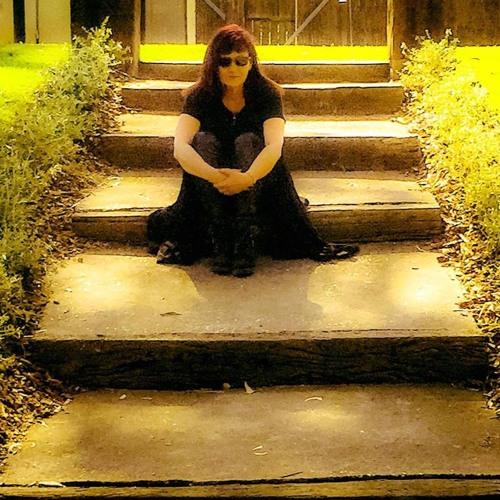 Michelle Britt's avatar