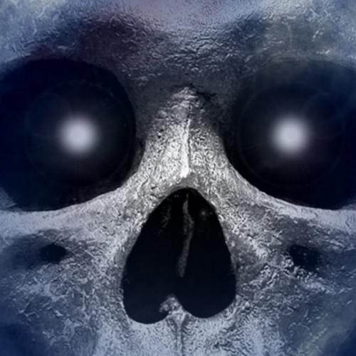 PABLO CICCA's avatar