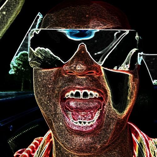 Joel Worrell's avatar