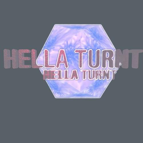 HELLA TURNT's avatar