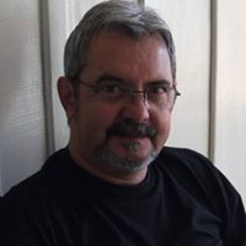 Joao Euzebio Ferreira's avatar