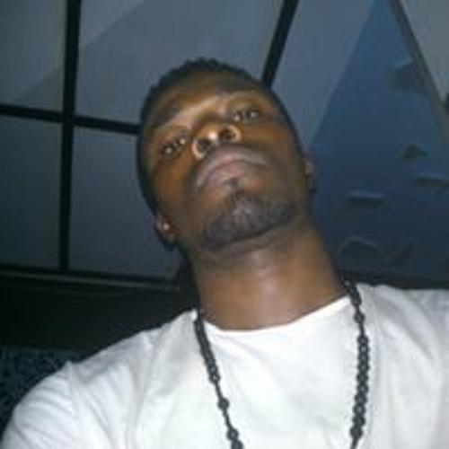 Kayson Derulo's avatar