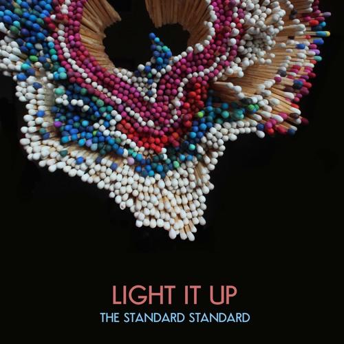 The Standard Standard's avatar