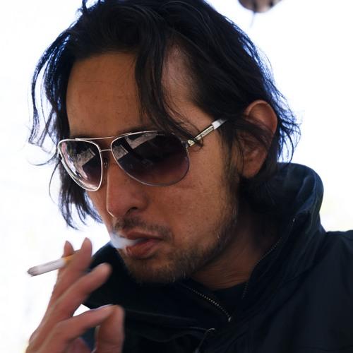 djbin's avatar