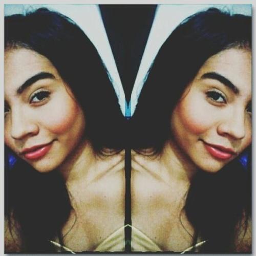 Lina Llanos's avatar