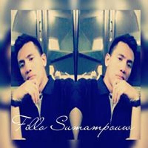 Filo Illan Sumampouw's avatar