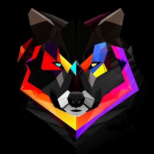 DJChewitt's avatar