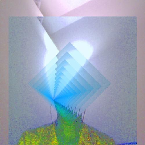 SPECTRESOUND's avatar