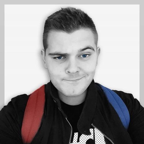 Jack Gattson's avatar