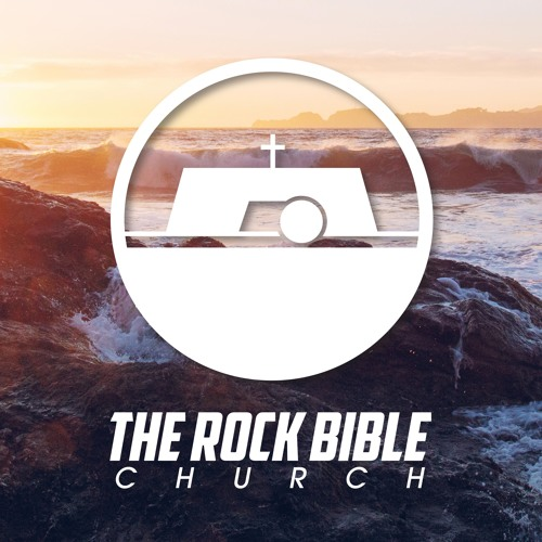 The Rock Bible Church's avatar
