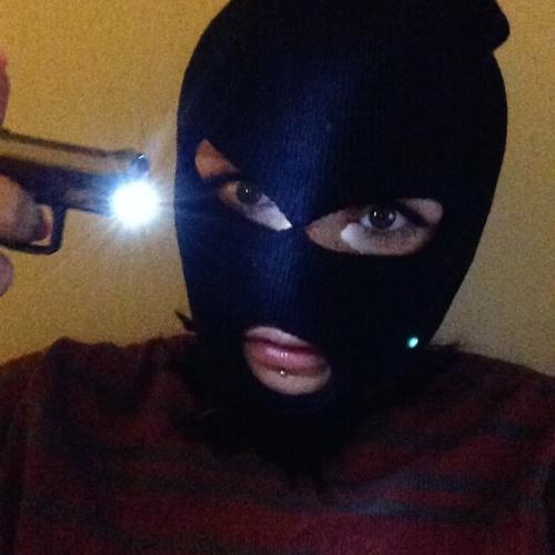 Hannah Donovan's avatar