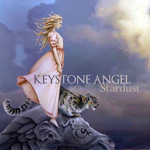 Keystone Angel's avatar