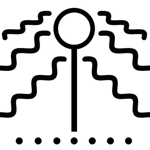 Matthewdavid's Mindflight's avatar