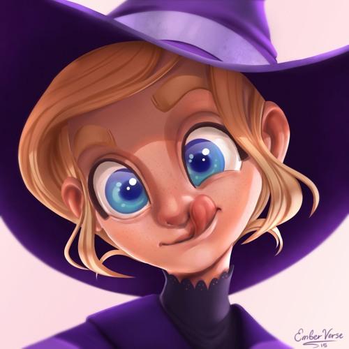 Hanna Nicholls's avatar