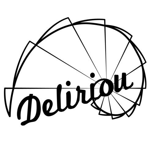 deliriou.music's avatar