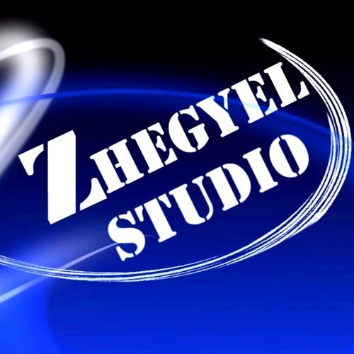 ZHEGYEL STUDIO's avatar