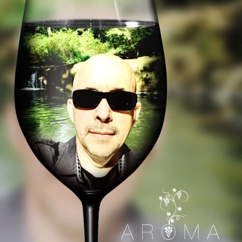 DJ PK's avatar